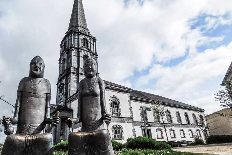4 Things You Need to Do in Waterford | Your Weekend Guide