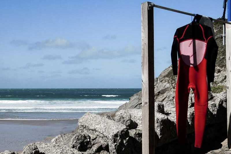 10 Things to Do for the Most Relaxing Summer Holiday in Newquay